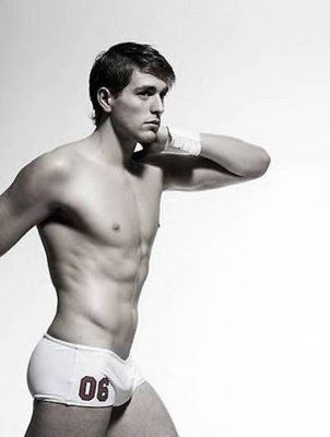 Helge Meeuw Edward39s Photos of the Day OLYMPIC HOTTIES German