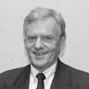 Helge Pharo Centre for Peace History Professor Helge Pharo