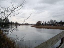 Helge River httpsuploadwikimediaorgwikipediacommonsthu