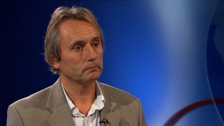 Helge Simonnes NRK Radio Mot helg med Helge Simonnes 03052013