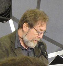 Helge Torvund httpsuploadwikimediaorgwikipediacommonsthu
