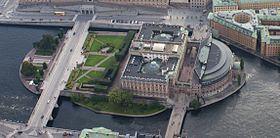Helgeandsholmen httpsuploadwikimediaorgwikipediacommonsthu