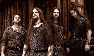 Helheim (band) httpsimgdiscogscomyfDOWActLv6qShkSAKRqRpChL