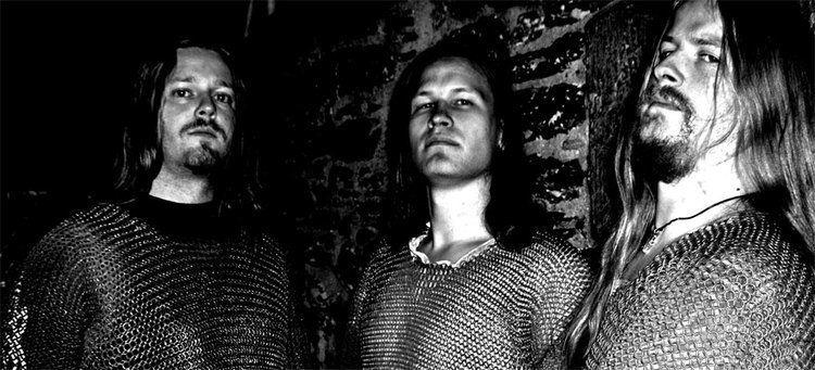 Helheim (band) Helheim Todestrieb Records