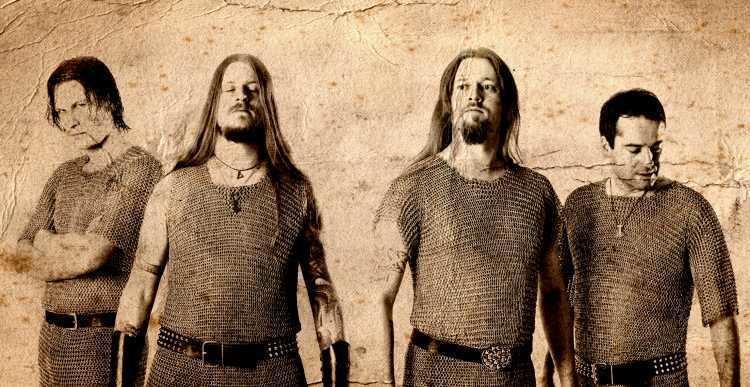 Helheim (band) Helheim Bands Images metal Helheim Bands Metal bands pictures
