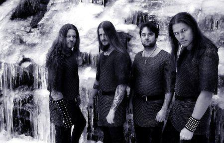 Helheim (band) HELHEIM