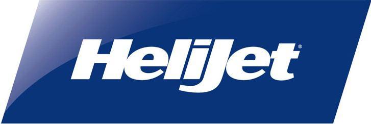 Helijet helijetcom2015wpcontentuploads201411Helije
