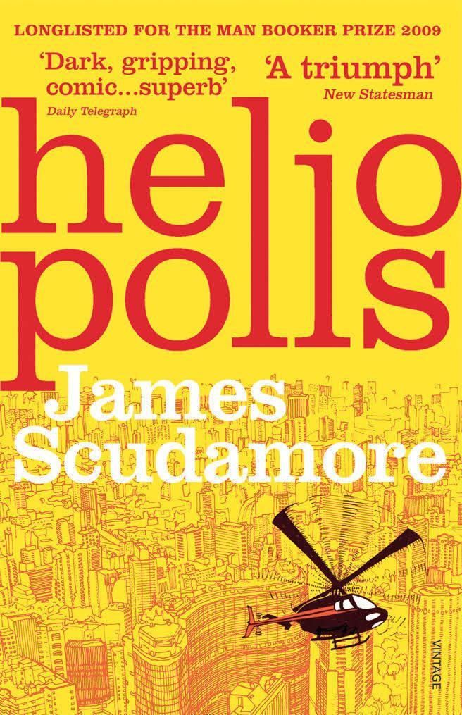 Heliopolis (Scudamore novel) t1gstaticcomimagesqtbnANd9GcTCx20hdG9x4dIkAs