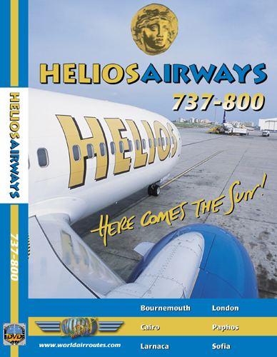 Helios Airways wwwworldairroutescomimagesHeliosCover000jpg