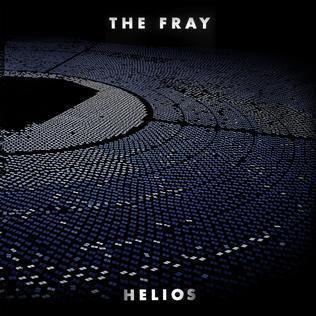 Helios (album) httpsuploadwikimediaorgwikipediaencceThe