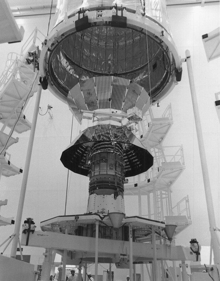 Helios (spacecraft)