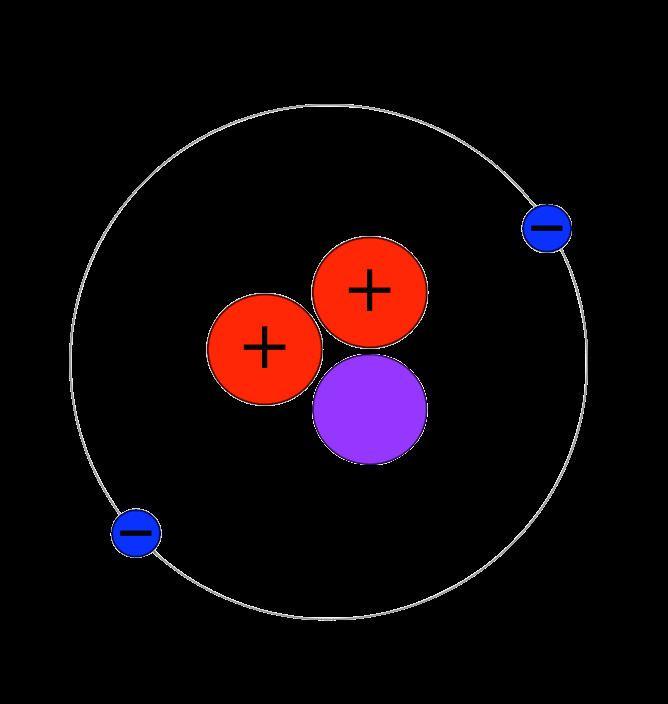 Helium-3 httpsuploadwikimediaorgwikipediacommonsaa