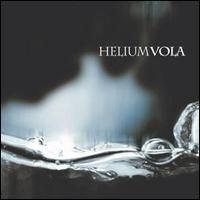 Helium Vola (album) httpsuploadwikimediaorgwikipediaenbbcCov