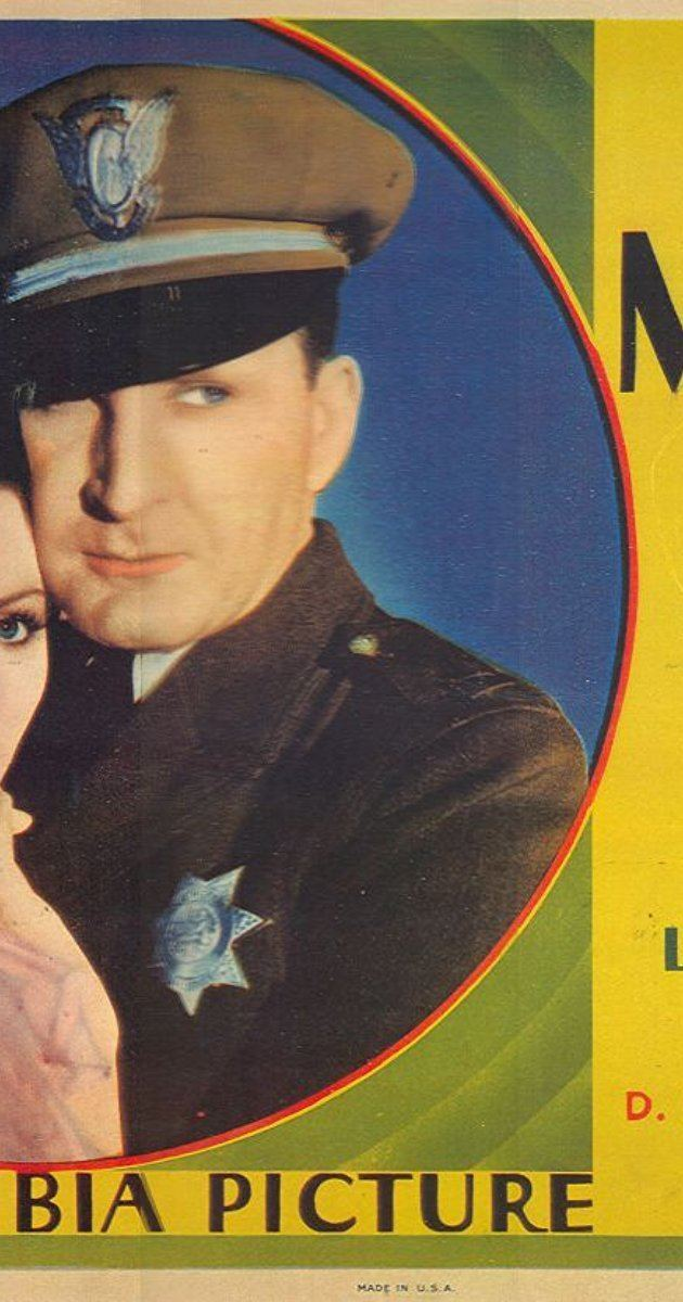 Hell Bent for Love Hell Bent for Love 1934 IMDb