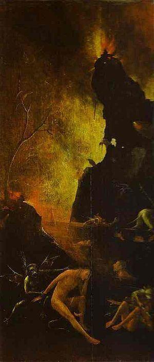 Hell (Bosch) httpsuploadwikimediaorgwikipediaenthumb2