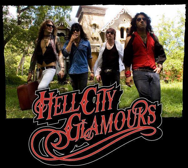 Hell City Glamours wwwmetalmusicarchivescomimagescovershellcity