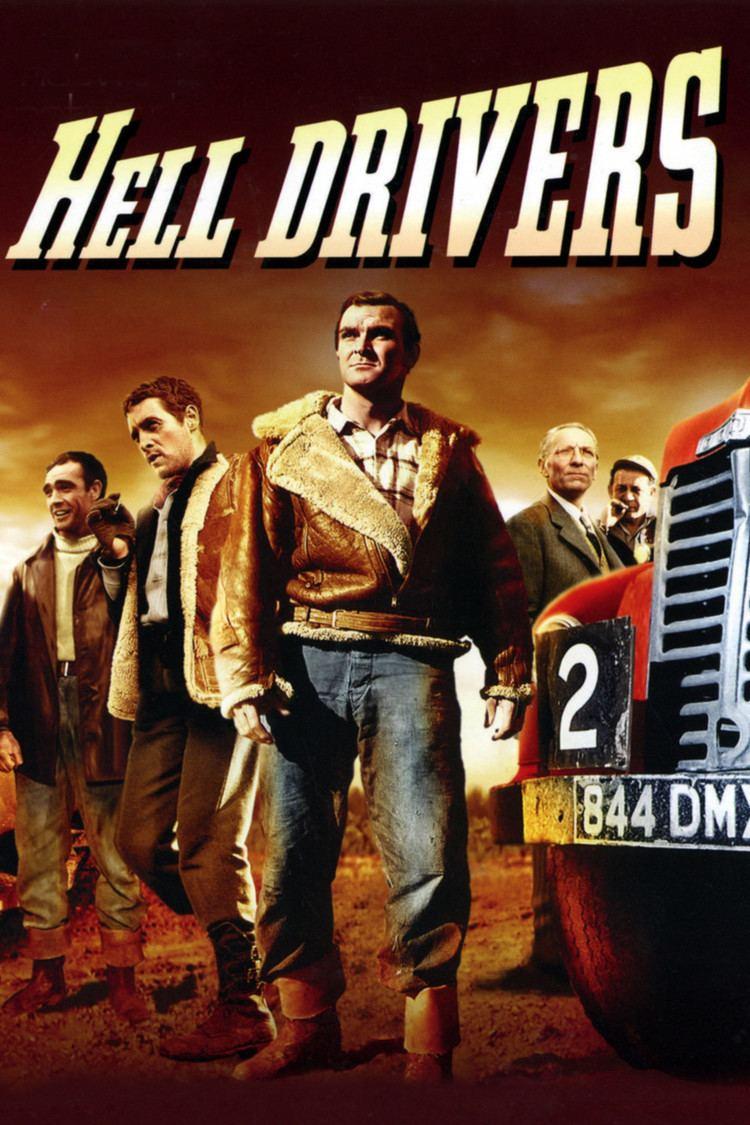 Hell Drivers (film) wwwgstaticcomtvthumbdvdboxart42161p42161d