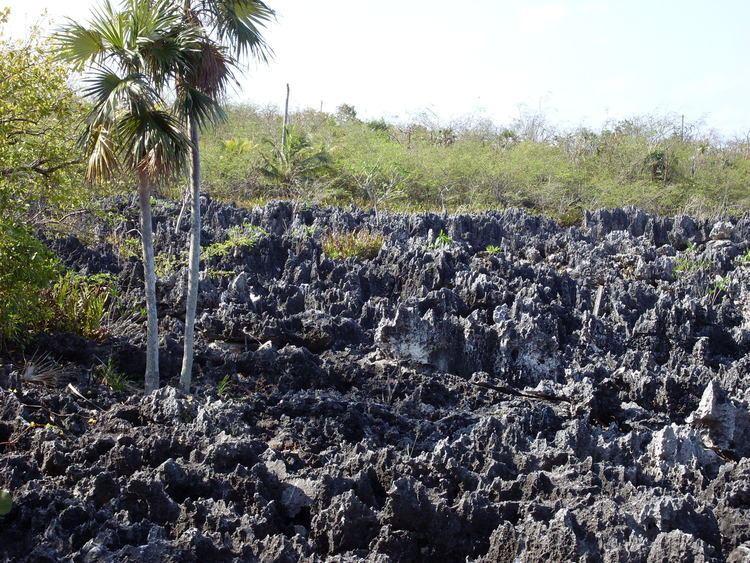 Hell, Grand Cayman FileHell Grand Cayman 2jpg Wikimedia Commons