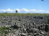 Hell, Grand Cayman httpsuploadwikimediaorgwikipediacommonsthu
