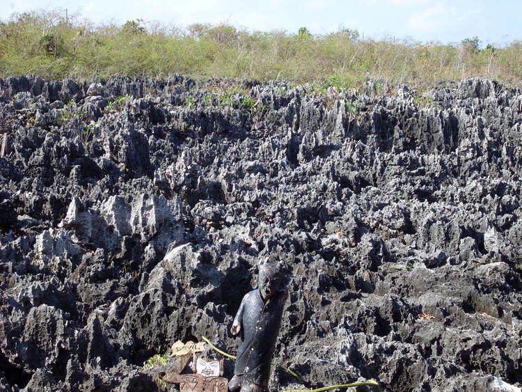 Hell, Grand Cayman FileHell Grand Caymanjpg Wikimedia Commons