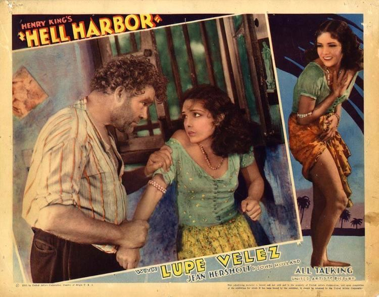 Hell Harbor Streamline The Official Filmstruck Blog Return to Hell Harbor