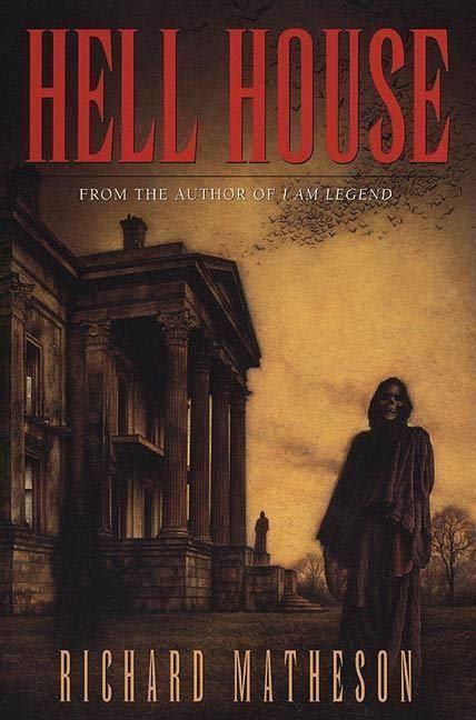 Hell House (novel) t3gstaticcomimagesqtbnANd9GcRG4gYlR0vCTnpgP