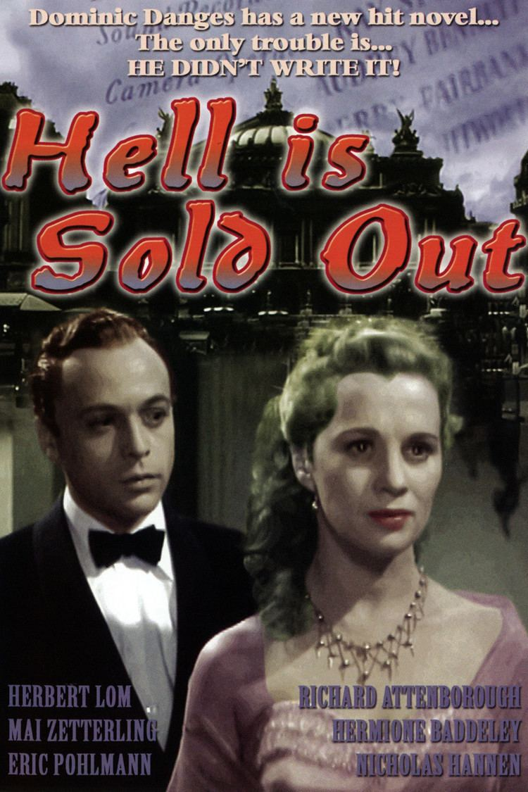 Hell Is Sold Out wwwgstaticcomtvthumbdvdboxart91564p91564d