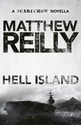 Hell Island t2gstaticcomimagesqtbnANd9GcTcJt6DwRtZMOH1