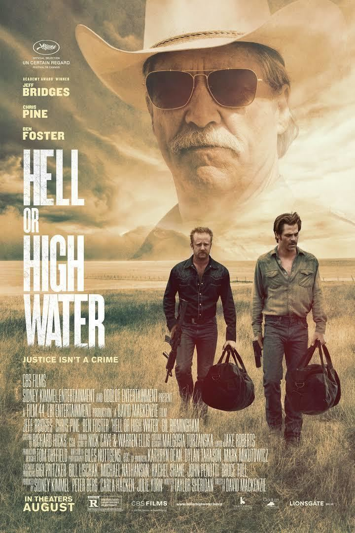 Hell or High Water (film) t1gstaticcomimagesqtbnANd9GcRYPGO1eXsOXccVk