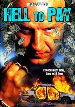 Hell to Pay (2005 film) httpsuploadwikimediaorgwikipediaenddcHel