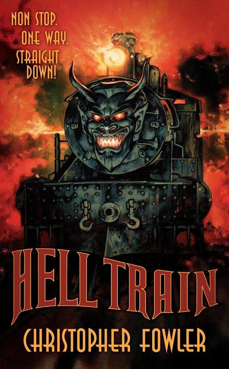 Hell Train (film) wwwsharlafmnnestrankysk Watch Hell Train Full Movie Good Quality