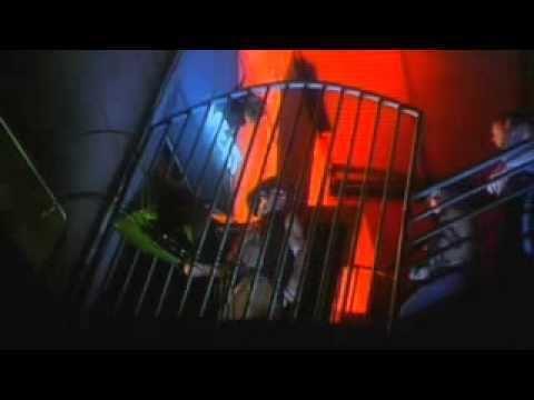 Hellbent (2004 film) Hellbent 2004 Trailer YouTube