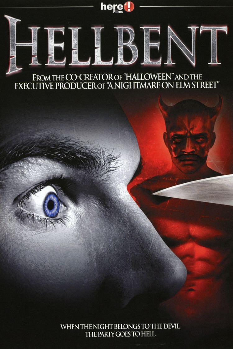 Hellbent (2004 film) wwwgstaticcomtvthumbdvdboxart88303p88303d