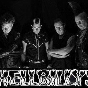 Hellbillys Hellbillys Listen and Stream Free Music Albums New Releases