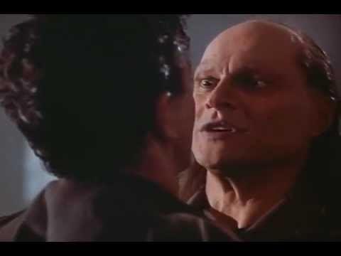 Hellbound (film) Hellbound 1994 Official Trailer Chuck Norris YouTube
