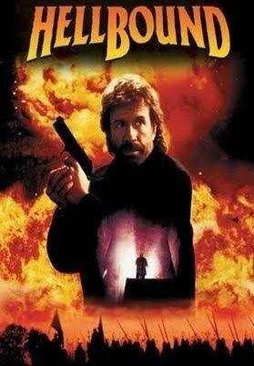 Hellbound (film) Hellbound trailer 1994 YouTube
