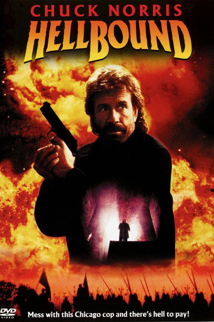 Hellbound (film) wwwgstaticcomtvthumbdvdboxart17715p17715d