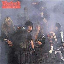 Hellbound (Warlock album) httpsuploadwikimediaorgwikipediaenthumb4