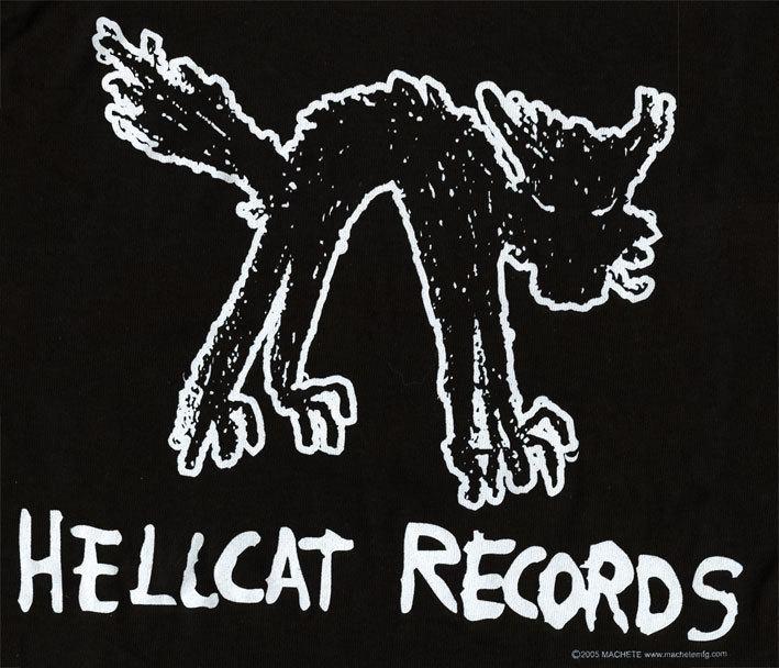 Hellcat Records punkmartocnknetdatapunkmartproductd650f8192bjpg
