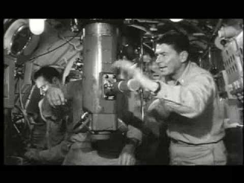 Hellcats of the Navy Hellcats of the Navy trailer YouTube