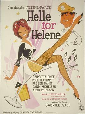 Helle for Helene Helle for Helene Wikipedia