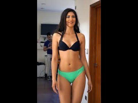 Hellen Toncio Miss Chile Hellen Toncio la mujer ms bella de Chile