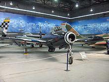 Hellenic Air Force Museum httpsuploadwikimediaorgwikipediacommonsthu