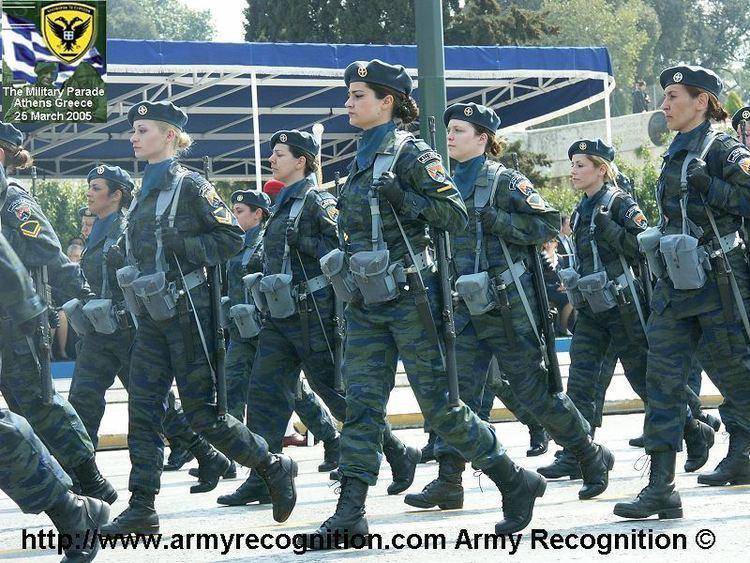 Hellenic Army - Alchetron, The Free Social Encyclopedia