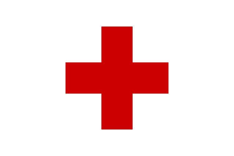 Hellenic Red Cross