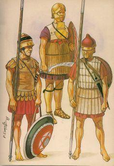 Hellenistic armies httpssmediacacheak0pinimgcom236xbbf766