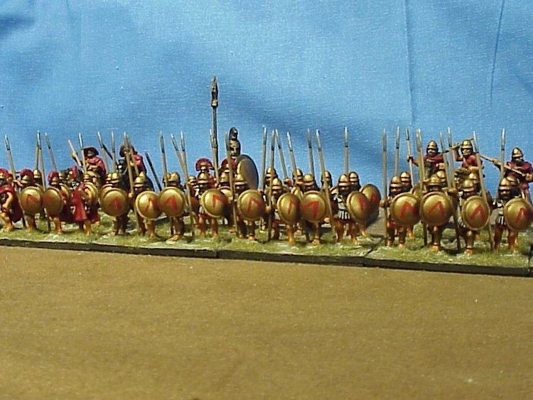 Hellenistic armies Dave39s Army Pages Hellenistic Greek 275BC146BC II31cde