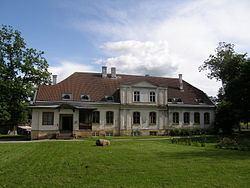 Hellenurme httpsuploadwikimediaorgwikipediacommonsthu