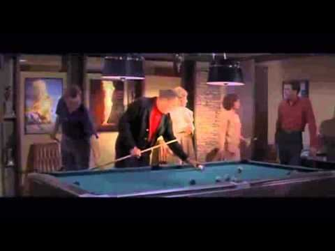 Hellfighters (film) movie scenes Rio Lobo 1970 John Wayne High Definition Full Western Movie English