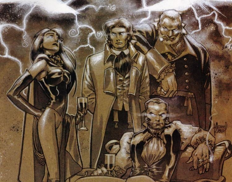 Hellfire Club 1000 images about Hellfire Club Marvel on Pinterest Donald o